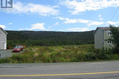 Residential property for sale at 167 Conception Bay Hy North Holyrood Newfoundland - MLS: 1193965