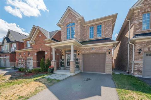 House for sale at 167 District Ave Vaughan Ontario - MLS: N4689957