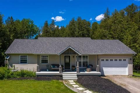 House for sale at 167 Elm Tree Rd Kawartha Lakes Ontario - MLS: X4694842
