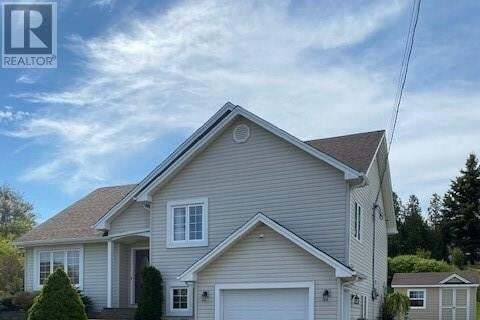 House for sale at 167 Frederic  Dieppe New Brunswick - MLS: M128627