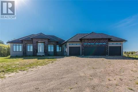 House for sale at 167 Grandview Tr Corman Park Rm No. 344 Saskatchewan - MLS: SK764005