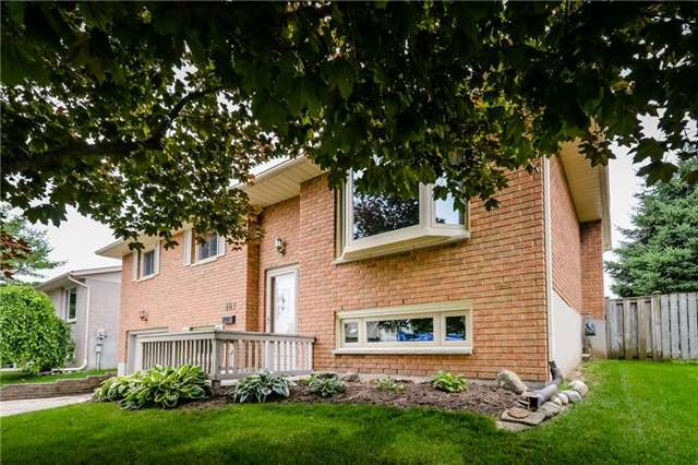 Sold: 167 Harvard Road, Guelph, ON