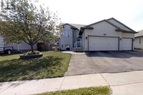House for sale at 167 Mcardell Dr Hinton Hill Alberta - MLS: 49582