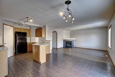House for sale at 167 Panamount Garden(s) Northwest Calgary Alberta - MLS: C4287398