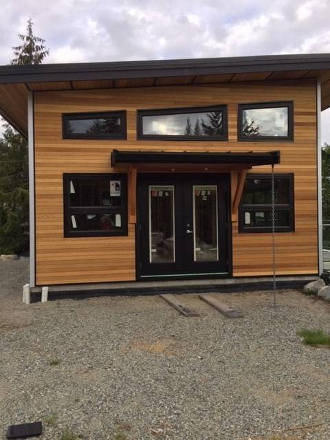 House for sale at 167 Pike Rd Gibsons British Columbia - MLS: R2380143