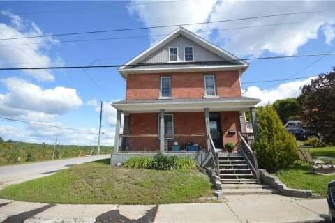 House for sale at 167 Raglan St Renfrew Ontario - MLS: 1211277