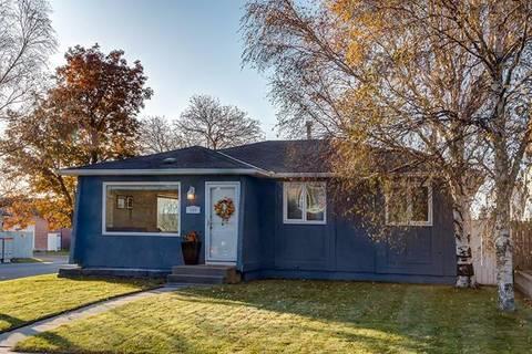 House for sale at 167 Rundlecairn Rd Northeast Calgary Alberta - MLS: C4273483