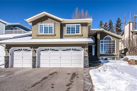 House for sale at 167 Strathbury Circ Southwest Calgary Alberta - MLS: C4291291