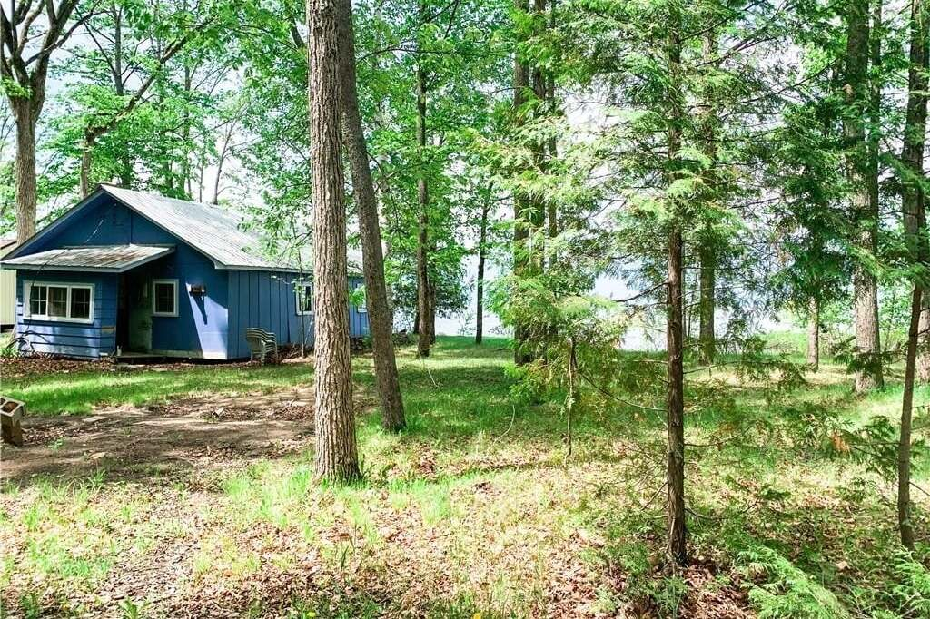 Residential property for sale at 167 Sunset Tr Westmeath Ontario - MLS: 1195021