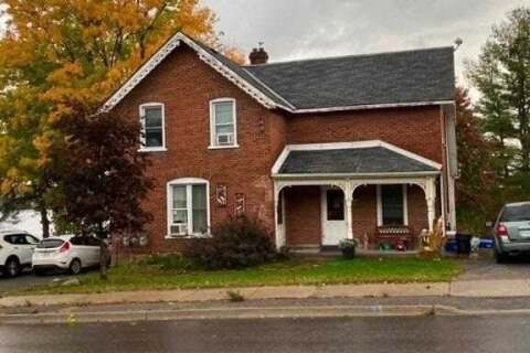 House for sale at 167 Victoria St Tweed Ontario - MLS: X4956210