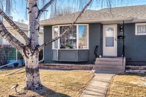 House for sale at 167 Waterloo Dr Southwest Calgary Alberta - MLS: C4253570