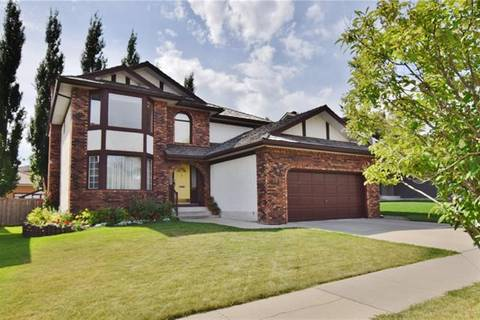 House for sale at 167 Woodfield Rd Southwest Calgary Alberta - MLS: C4265973