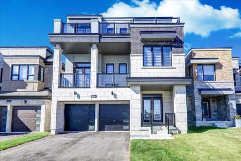 House for sale at 167 Yacht Dr Clarington Ontario - MLS: E4903019