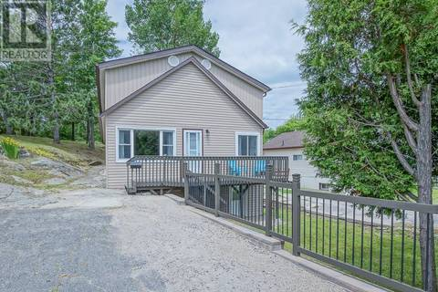 House for sale at 1670 Weller St Sudbury Ontario - MLS: 2077307