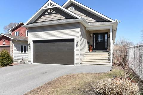 House for sale at 1671 Kindersley Ave Orleans Ontario - MLS: 1148092