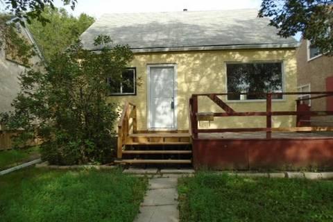 House for sale at 1671 Montague St Regina Saskatchewan - MLS: SK783816
