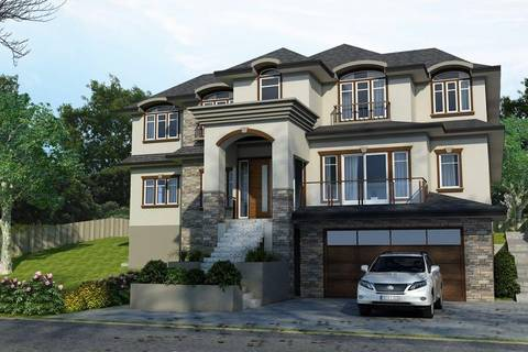 Home for sale at 16712 Mcnair Dr Surrey British Columbia - MLS: R2348948