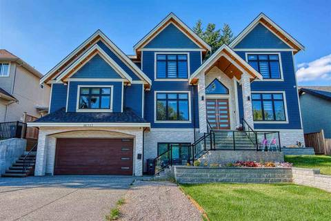 House for sale at 16717 57a Ave Surrey British Columbia - MLS: R2388687