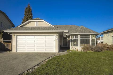 House for sale at 16725 80 Ave Surrey British Columbia - MLS: R2446071