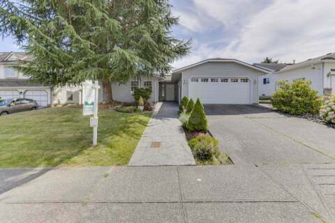 House for sale at 16726 80 Ave Surrey British Columbia - MLS: R2479899