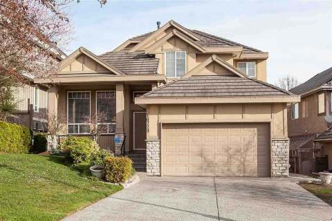House for sale at 16729 108a Ave Surrey British Columbia - MLS: R2508823