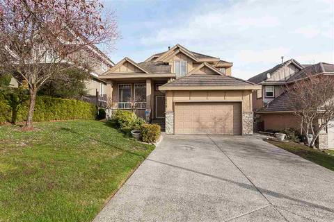 House for sale at 16729 108a Ave Surrey British Columbia - MLS: R2352476