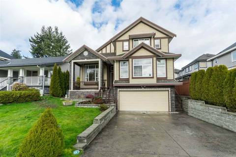 House for sale at 16733 57a Ave Surrey British Columbia - MLS: R2446722