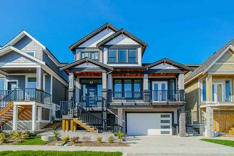 House for sale at 16739 16a Ave Surrey British Columbia - MLS: R2434499