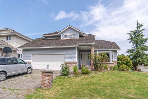 House for sale at 16739 79a Ave Surrey British Columbia - MLS: R2388087