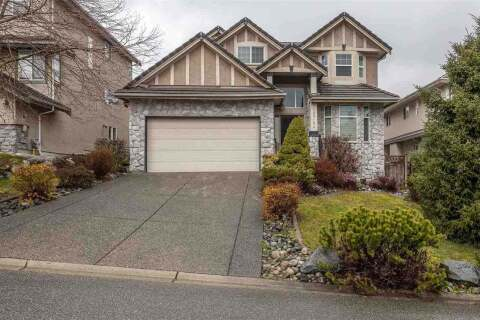 House for sale at 16743 109 Ave Surrey British Columbia - MLS: R2504490