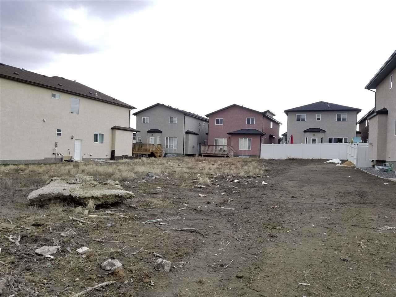 16747 62 Street Nw, Edmonton   Image 1