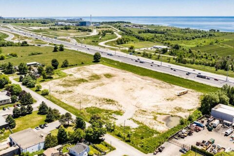 Commercial property for sale at 1675 Baseline Rd Clarington Ontario - MLS: E4986615