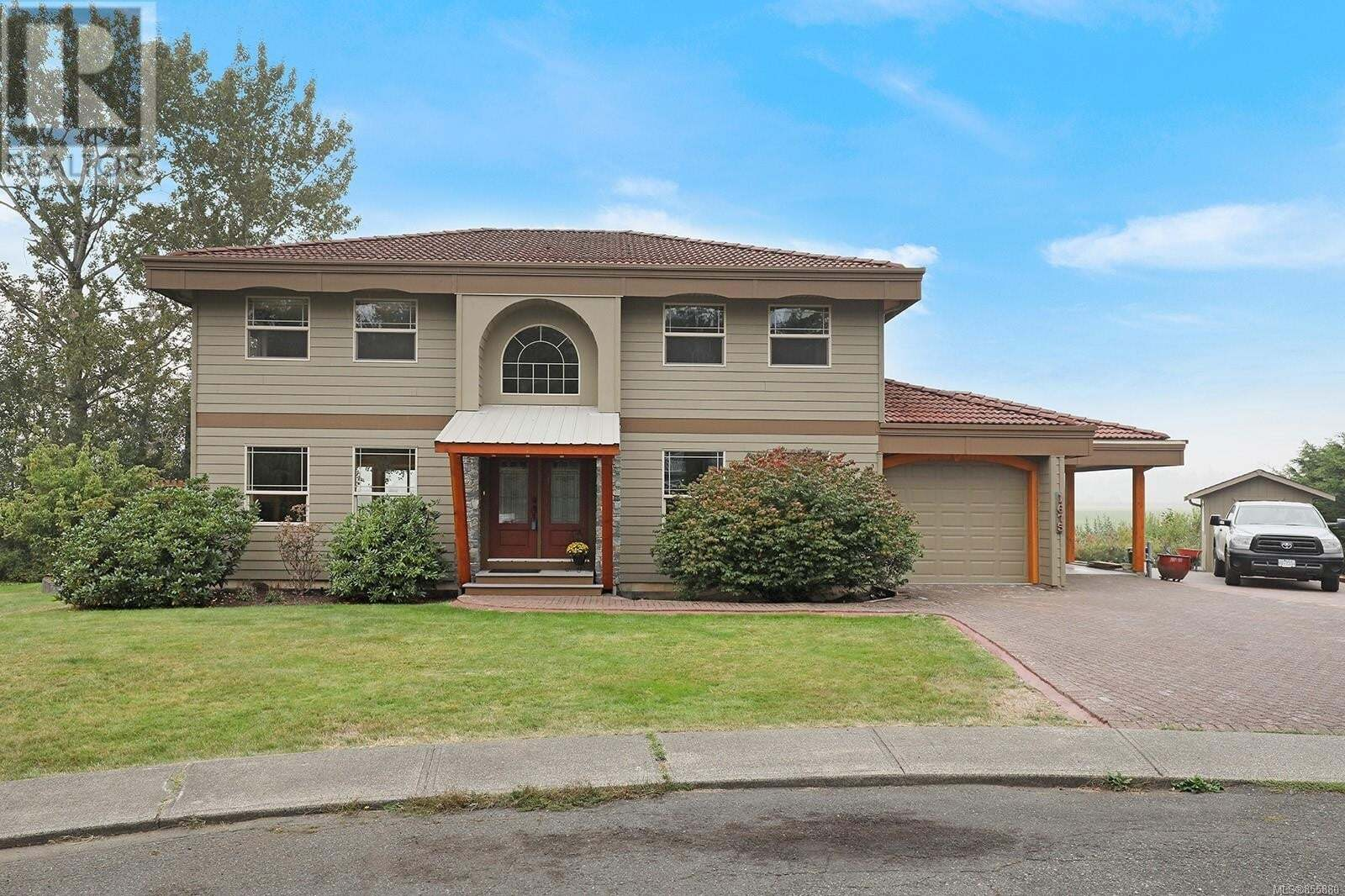 1675 Chester Place, Comox | Image 1