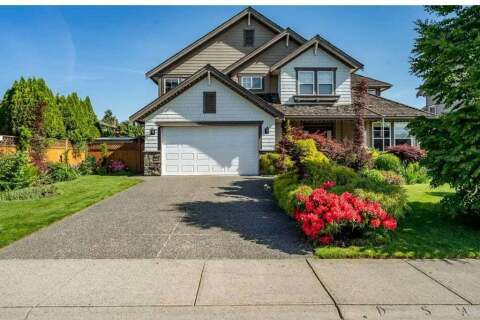 House for sale at 16755 105 Ave Surrey British Columbia - MLS: R2459407