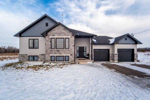 House for sale at 16755 Highway 12  Brock Ontario - MLS: N5087332
