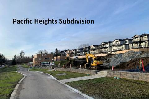 Residential property for sale at 16759 16 Ave Surrey British Columbia - MLS: R2421853