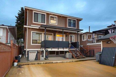 1676 58th Avenue E, Vancouver | Image 2