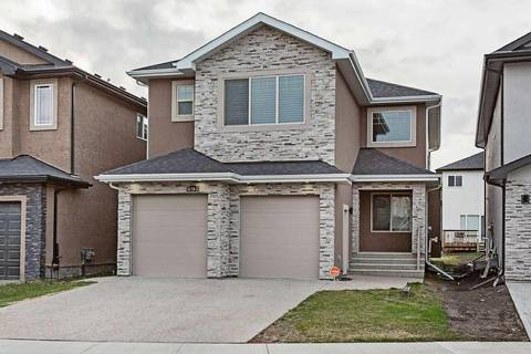 House for sale at 16768 61 St Nw Edmonton Alberta - MLS: E4155159