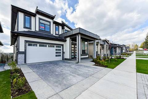 House for sale at 16772 16a Ave Surrey British Columbia - MLS: R2355433