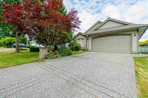 House for sale at 16773 84 Ave Surrey British Columbia - MLS: R2385214