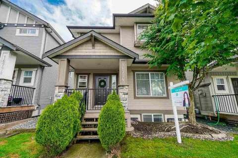 House for sale at 16774 63 Ave Surrey British Columbia - MLS: R2459805