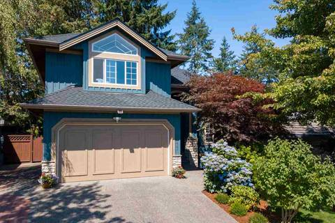 House for sale at 16777 85a Ave Surrey British Columbia - MLS: R2391652