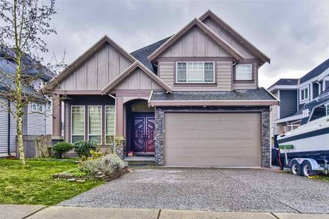House for sale at 16778 57a Ave Surrey British Columbia - MLS: R2436650