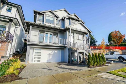 House for sale at 16793 16a Ave Surrey British Columbia - MLS: R2517669