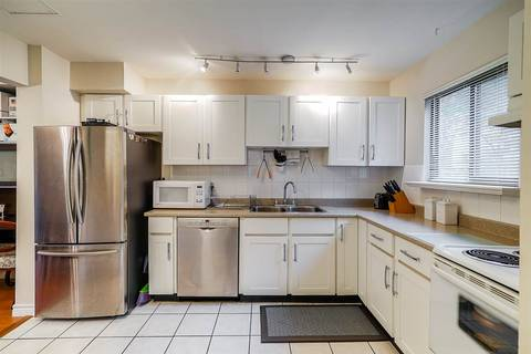 Townhouse for sale at 13742 67 Ave Unit 168 Surrey British Columbia - MLS: R2414198
