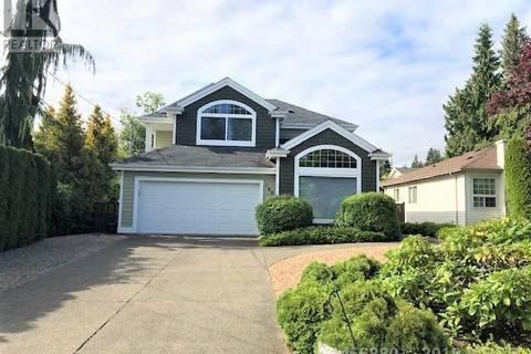 House for sale at 168 6th W Ave Qualicum Beach British Columbia - MLS: 456880