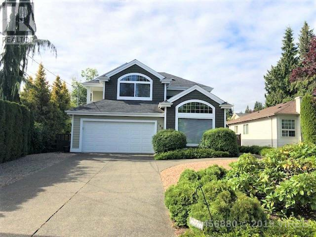 Removed: 168 6th W Avenue, Qualicum Beach, BC - Removed on 2019-09-11 06:00:13