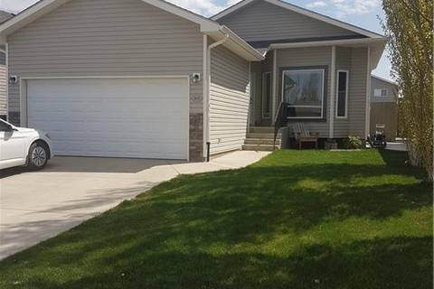 House for sale at 168 Aberdeen Rd W Lethbridge Alberta - MLS: LD0165980