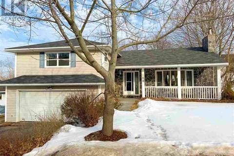 House for sale at 168 Belcher St Kentville Nova Scotia - MLS: 201904890