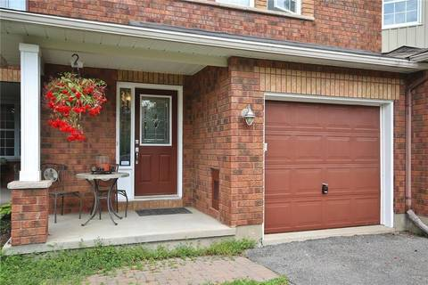 Townhouse for sale at 168 Blackdome Cres Ottawa Ontario - MLS: 1161232